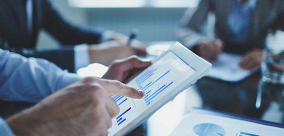 Глубокий анализ целей и задач проекта